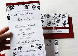 wording wedding invitations a beginners guide With traditional wedding invitations nz