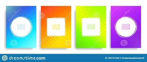 Abstract Texture Background Color Gradient Pattern