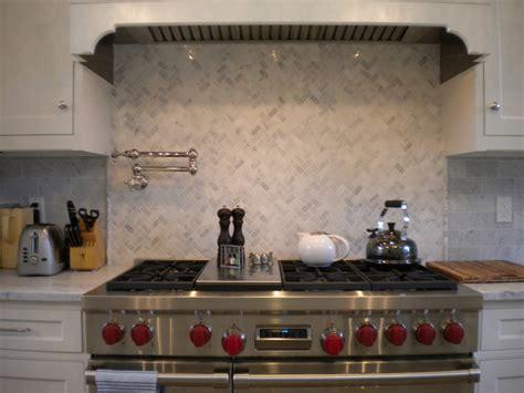 kitchen backsplash ideas northport tradional 5060