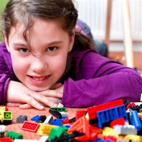 Aufräumen Leicht Gemacht Tipps by So Lernt Ihr Das Aufr 228 Umen Elternwissen