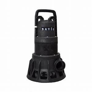 Savio Water Master Pump Wms6500