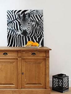 Meuble En Pin Massif Scandinave : meuble en pin massif made in meubles ~ Melissatoandfro.com Idées de Décoration