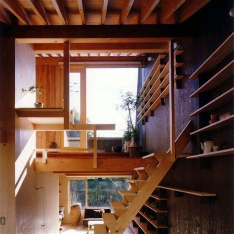 Design For Small Homes by Modern Interiors Small House Design A Japanese