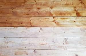 Holzfußboden Lackieren Oder Wachsen ~ Dielenboden Ölen. verlegung von massivholzb den in herbertingen