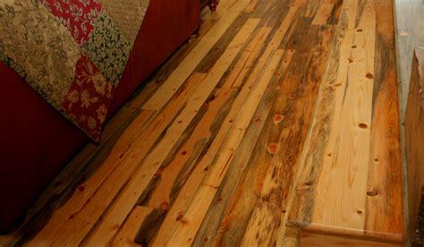 Beetle Kill Pine Flooring Denver by Beetle Kill Pine Denver Hardwood Floors T G Flooring
