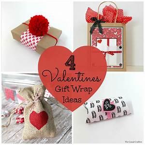 Valentine's day gift ideas for girlfriend 2018 – New Ideas