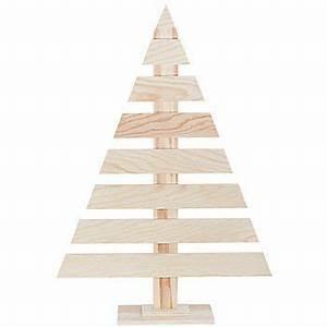 Holz Tannenbaum Basteln : die besten 25 tannenbaum aus holz ideen auf pinterest weihnachtsbaum holz weihnachtsdeko ~ Whattoseeinmadrid.com Haus und Dekorationen