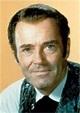 Henry Fonda - Filmbug