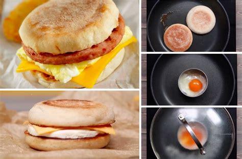 cuisiner les oeufs les œufs mollets une ère particulière de cuisiner