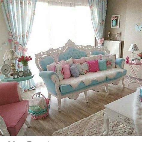 shabby chic sofa ideas shabby chic couch ideas sofa on living room shabby chic