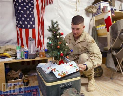 best christmas gifts for soldiers deployed moulage combat injury simulation