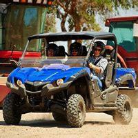 Yamaha Boats Prosser Washington by Showroom Motorsports Desert Valley Powersports Prosser