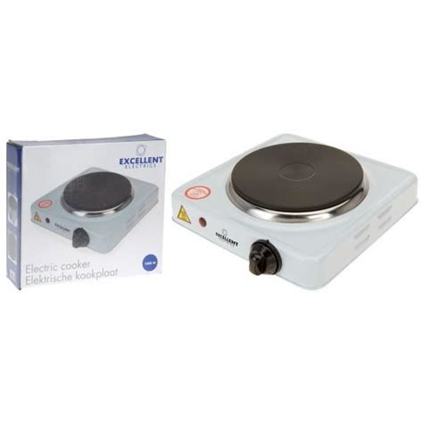 plaque electrique cuisine plaque de cuisson électrique cing ustensiles de cuisine