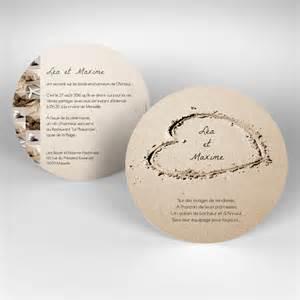 texte mariage civil texte pour invitation mariage civil votre heureux photo de mariage