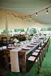 farm table wedding best 25 farm table wedding ideas on wedding table garland wedding table