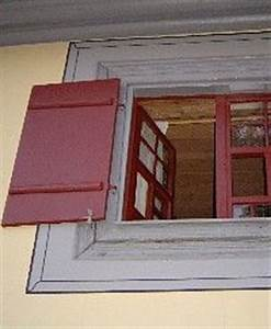 Fensterläden Selber Bauen : 1000 bilder zu fenster vorh nge auf pinterest ~ Lizthompson.info Haus und Dekorationen