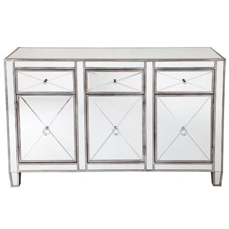 30540 glass for dining table diverting home plano mirrored glass buffet reviews
