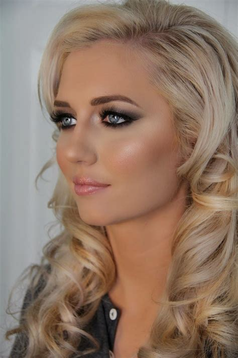 kissable complexions modern day marilyn makeup