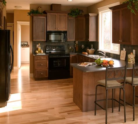 counter corner decor ideas how to decorate a kitchen counter kitchen countertops Kitchen