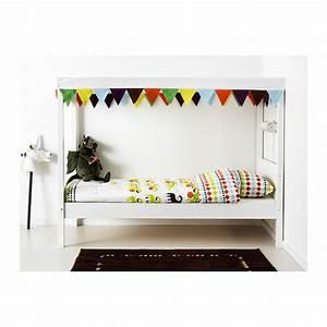 Ikea Sommier À Lattes : vre lit av sommier lattes ciel de lit ikea kadolog ~ Melissatoandfro.com Idées de Décoration