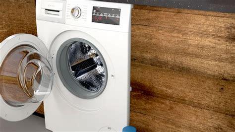 waschmaschine sieb reinigen reinigung waschmaschine sieb neff