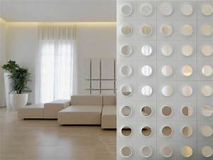 Top 28 modern divider glorious room divider curtain for Stylish house dividers