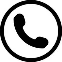 black phone number kontakt oss glommens og laagens brukseierforening