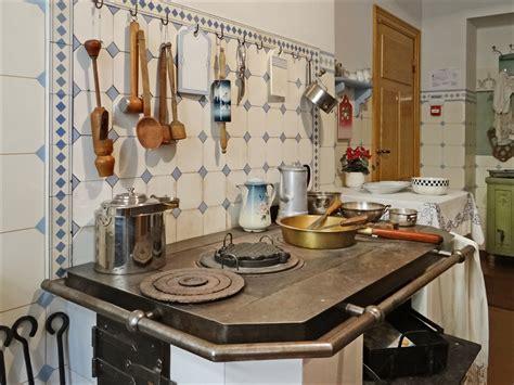 file la cuisine musée dart nouveau riga 7563655820