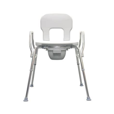 discr 233 tion chaise aisance si 232 ge de toilette bariatrique