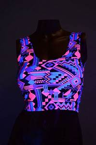 Glow In The Dark Party Outfit Tumblr | www.pixshark.com ...