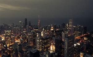 USA trip 2012 – Chicago – Skydeck @ Willis Tower (former ...