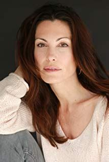 actress kelly king kelly king imdb