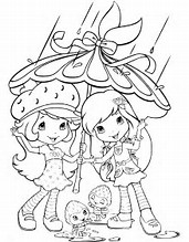 HD Wallpapers Printable Coloring Pages Dora And Friends