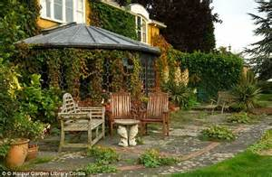 why patios hanging baskets and a tidy lawn are a sign you 39 re lower middle class daily mail