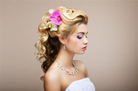 beautician hair style pictures amaci salon boston hair salon award winning salon