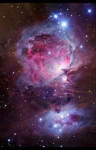 Gendler The Andromeda Galaxy M31.q | News | Bates College