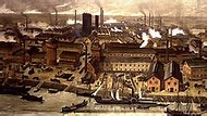Siglo XIX - Wikipedia, la enciclopedia libre