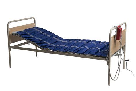 alternative to air mattress beds accessories vaimas