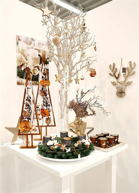 Deko Weihnachten Dekorationen Kreativ Adventskranz T