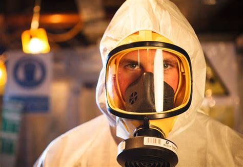 benefits  professional asbestos removal  commercial