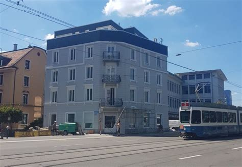 Zurich Apartment For by Vacation Rentals In Zurich Hitrental Apartments