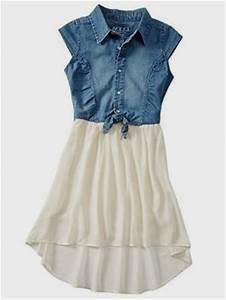 dresses for tweens for a school dance Naf Dresses