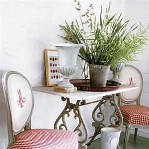 My Design Made In Germany : interior design of rustic house in germany my sweet house ~ Orissabook.com Haus und Dekorationen