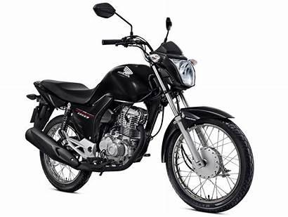 Cg 160 Start Honda Moto Comprar Motor