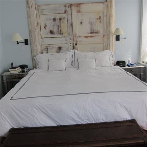 awesome king size beds homemade headboards for king size beds