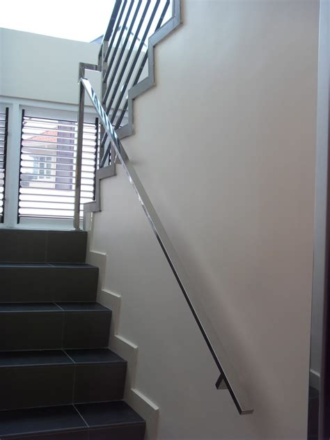staircase malaysia reliance homereliance home