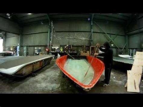 Lewis Ski Boat History by 5 Doovi