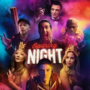 Opening Night (2017) Pictures, Photo, Image and Movie Stills