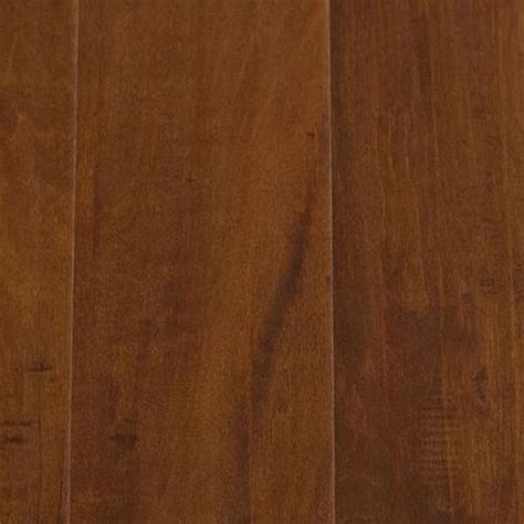 laminate flooring okc midtown carpet company laminate flooring price