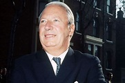 Edward Heath: The prime minister other Tories want erased ...